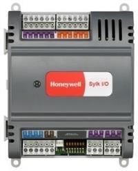 可Sylk I/O擴展模塊SIO12000  霍尼韋爾DDC控制器