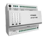 A7-DDC-7020可编程主控制哪里可以赌足球-最新版app下载 A7-DDC-7020
