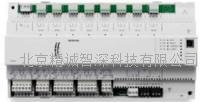 PXC00-E96.A DDC直接數字控制器