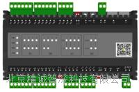 DDC/PLC控制器 AHU-8642