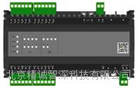 AHU-8600可編程控制器 AHU-8600 DDC樓宇自控系統 可編程控制器 直接數字控制