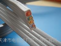 4×4电缆规格型号 4×4电缆规格型号