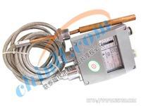 WTZK-50-C 壓力式溫度控制器 WTZK-50-C