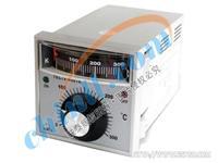 TEL72-8001B 溫度調節儀