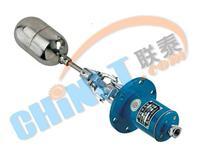 UQK-02浮球液位控制器 UQK-02
