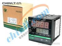 ND-8000 智能溫度控制器 ND-8000 智能溫度控制器