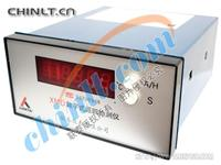 XMD-10 數字式自動巡回檢測儀 XMD-10
