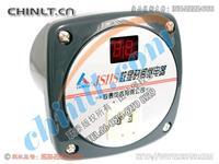 JS11S(二位式)數顯時間繼電器