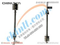 NTER-H01-S-15010小型不銹鋼浮球開關 NTER-H01-S-15010