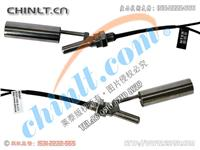 NTER-H02-S-C11小型不銹鋼浮球開關 NTER-H02-S-C11
