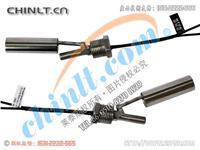 NTER-H02-S-C12小型不銹鋼浮球開關 NTER-H02-S-C12