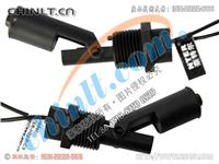 NTER-H02-P-C8小型塑料浮球開關 NTER-H02-P-C8