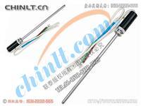 WRNT-10探頭式熱電偶 WRNT-10