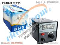 JDSB(N)-90-AO 數顯電磁調速電機控制器 JDSB(N)-90-AO