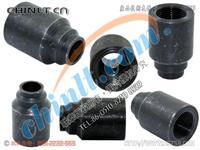 熱電偶/熱電阻碳鋼底座螺母 熱電偶/熱電阻碳鋼底座螺母