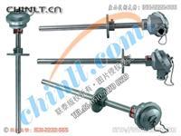 WZC2-320裝配式雙支銅熱電阻 WZC2-320