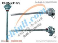 WRN-120裝配式熱電偶