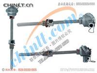 WRE2-230裝配式雙支熱電偶 WRE2-230