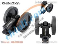 Z94-F 長度計米器 BOLE Z94-F