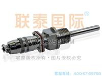 WZC-270銅熱電阻 WZC-270