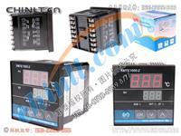 XMTE-1401B-Y 溫度控制儀 XMTE-1401B-Y