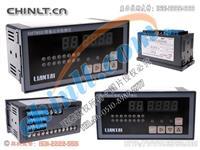 XMD-8302-08 智能式巡回檢測儀 XMD-8302-08