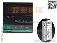 TPD-114C 可编程定时器
