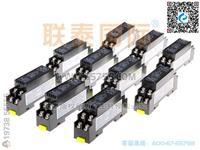 LT-9050(WS9050) 熱電阻全隔離信號變送器