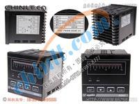 NZKD-3-4 數字型可控硅移相觸發器 NZKD-3-4