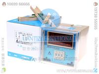 XMTA-2002M 拔碼式數字式調節儀(溫控儀)