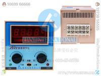 XMTA-2201 數顯調節儀 XMTA-2201