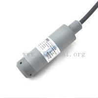 MD-L500 防腐液位傳感器 MD-L500