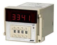 SPD-4141 智能計數/計長/頻率