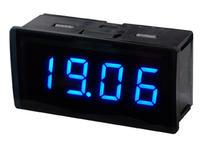 IN5000 數顯電流表