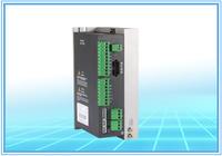 YTB0004LT2S2C系列新一拖二絡筒機專用變頻器 YTB0004LT2S2C