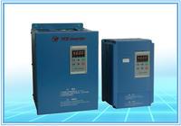 YTD-HY系列恒壓供水型專用變頻器 YTD-HY