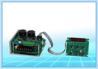 YTB0007DZ2S2L-1型端子機專用變頻器 YTB0007DZ2S2L-1