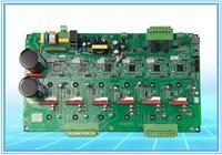 YTB0007BF2S2L-6(5)一拖六(一拖五)包覆機專用變頻器 YTB0007BF2S2L-6(5)