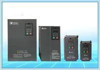 YTE系列高性能矢量變頻器 YTE