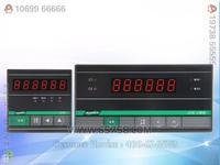 JC-T系列電子累加計數器 計時器 電子計數器 JC-T