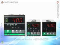 TP系列定時器 智能計時器 工業電子計數器 時間控制器 定時器開關 TP