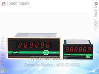 LS系列預置數計數器 數顯累時器 數顯定時器 LS