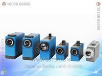 GDJ系列光電傳感器 色標光電頭 光電檢測傳感器 GDJ