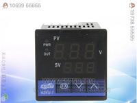NZKG-1數字型可控硅移相觸發器 塑料機械溫控器 NZKG-1