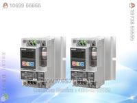 ZKC系列智能型數位式功率調整器 ZKC