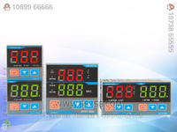 NTT-3000智能型數顯燙畫機設備控制器 NTT-3000