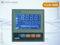 YLCD-6000/8000/9000液晶微電腦控制(隔水式)恒溫培養箱控制器 YLCD-6000/8000/9000