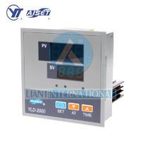 YLD-2602G-2智能數字溫度控制器 亞泰 AISET