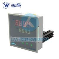 YLD-3002-2 智能數字溫度控制器 亞泰 AISET