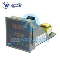 YLE-3000智能數字溫度控制器 亞泰 AISET